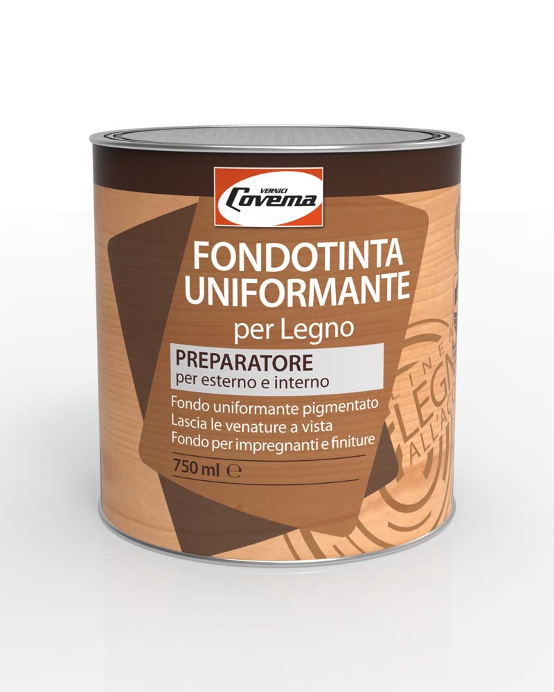 FONDOTINTA UNIFORMANTE